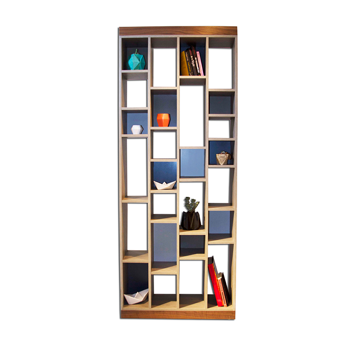 librero-home-page